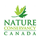 Nature Conservancy of Canada's picture