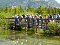 Forum This Fall to Explore New Approaches to Freshwater Decision-Making in BC