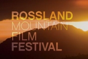 Bands set for Rossland Mountain Film Festival