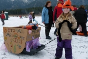 Family Fishing Derby returns for 6th year on BC Family Day
