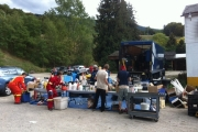 Bring out your toxic waste — RDCK hosts Household Hazardous Waste Round-up