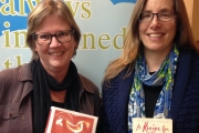 Amnesty International Book Club celebrated great Canadian novels