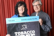 BC Lung Association offers a chance to quit smoking for cash