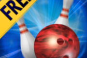 Free Bowling Sunday at Savoy Lanes in Nelson