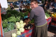Cottonwood Market opens for season May 16