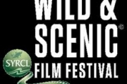 Wild & Scenic Film Festival Tour makes Nelson stop in June