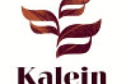 Kalein Hospice Centre announces return of 'Death Cafe'