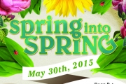 Spring into ​Spring with a community celebration benefitting West Kootenay EcoSociety