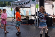 MarketFest opener brings in the crowds