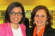 Federal MP Niki Ashton to speak at Fourth Annual International Women's Day Brunch