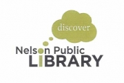 Nelson Library launches 'Human Library'