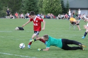 Nelson Youth Soccer hosts AGM Monday at Prestige