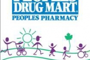 Peoples Drug Mart Walk for ALS goes Sunday at Rotary Lakeside Park