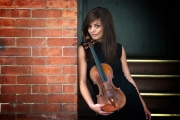 Selkirk Pro-Musica Concert Series presents Rebecca MacLeod and Sebastian Ostertag