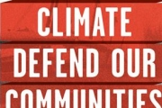 Defend Our Climate rally goes at Noon in Nelson