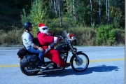 West Kootenay Toy Run needs help to survive