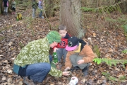 Winlaw School needs help Growing Nature Stewards