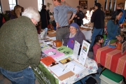 West Kootenay EcoSociety hosts Winter Craft Fair