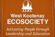 West Kootenay EcoSociety conversation cafe goes Tuesday