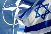 Israel: A De Facto Member of NATO