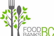 LETTER: A reminder from the food bank to keep donating