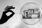 COMMENT: Canada's reckless banks inflate house price bubble