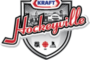 Castlegar fired up to become Kraft Hockeyville 2014