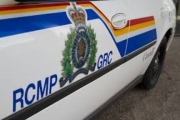 Fatal accident takes life of local man in Robson