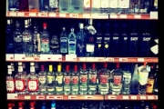 BC government rolls out two-part plan to sell liquor in grocery stores
