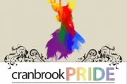 Rainbow Pride Is Coming To Cranbrook