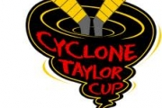 Dance partners set for Cyclone Taylor Cup