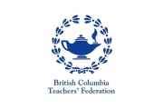 Tentative deal reached in the BCTF dispute