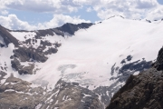 The Jumbo Glacier Resort has cleared another hurdle without jumping claims Wildsight.