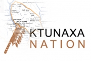 Ktunaxa Nation Proceeding With Appeal