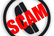 UPDATED: CRA scam now targeting Salmo residents