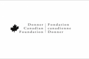 BC shutout of Donner Canadian Foundation Awards