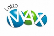 $50-million jackpot Lotto Max draw ticket sold in Brampton, Ont.
