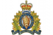 RCMP report John A. Hutton and Dr. D.A. Perley Elementary and Grand Forks Secondary were vandalized Monday.