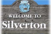 Silverton on list to receive 2014 Age-friendly BC grant