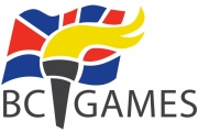 Nelson athletes shine at 2014 BC Games