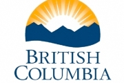 First casualties of the BC Government Core Review