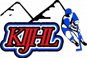 Hawks, Heat faceoff in KIJHL Final