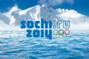 Canada finishes in third spot at 2014 Sochi Winter Olympics