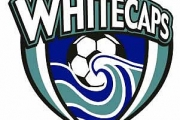 Nelson Youth Soccer star off to Whitecaps Pre-Residency camp