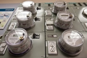 BC Hydro selects Corix, Capgemini for smart meters launch