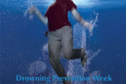 National Drowning Prevention Week begins with two more fatalities