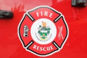 Nelson Fire Department responds to early morning call