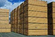 Canada-U.S. softwood lumber negotiations
