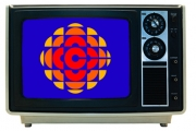 Public process for renewing all of CBC/Radio-Canada's broadcasting licences begins