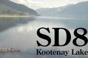 Education Briefs: Kootenay Lake School District developing ways to save teaching resources